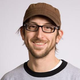 Nate Koechley