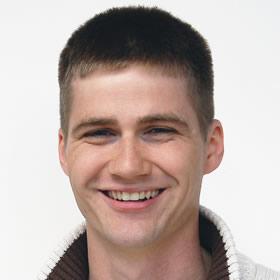Tim Kadlec