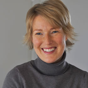 Veerle Pieters