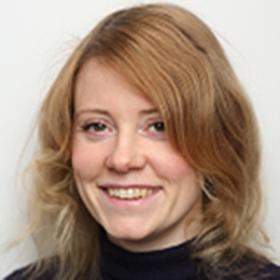 Anna Powell-Smith
