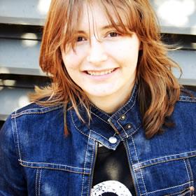Bethany Heck