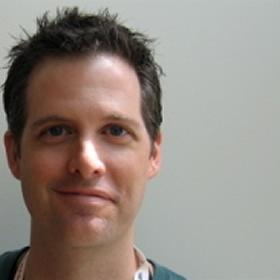 Brian Oberkirch