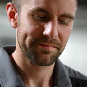 Dustin Diaz