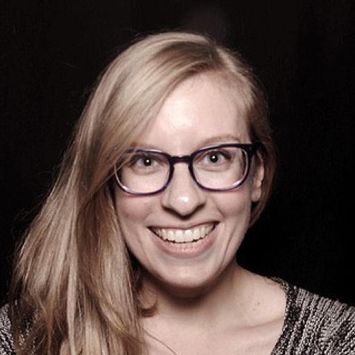 Lara Hogan