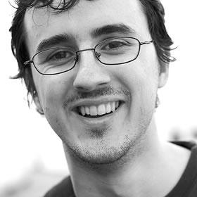 Matthew Somerville