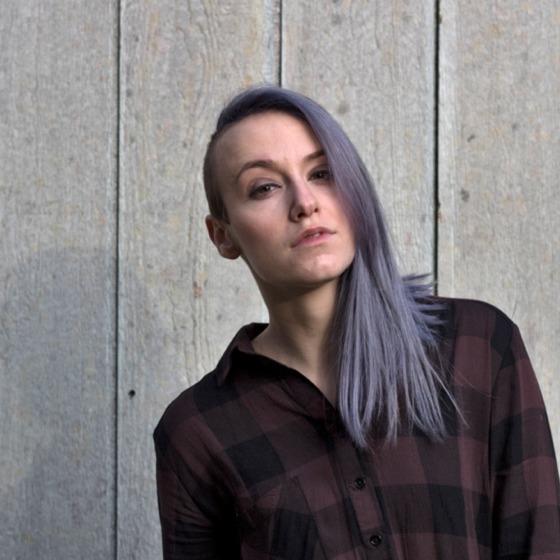 Stephanie Drescher